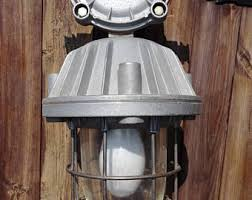 Explosion Proof Light Fixture by Explosion Proof Etsy