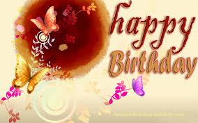 happy th birthday wishes for a friend jerzy decoration