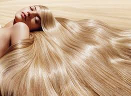 images of hair viral fashion how to true hair repair viral fashion