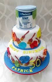106 Best Job Cake Images On Pinterest Novelty Cakes Cake And