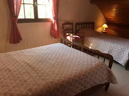 booking chambres d hotes guesthouse chambre d hôtes de l etang chs sur tarentaine