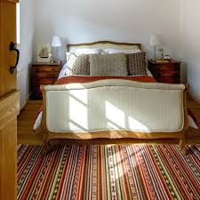 country bedroom sets for sale country bedroom fascinating country bedroom ideas country bedroom