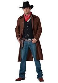 annie oakley halloween costume indian u0026 cowboy halloween costumes
