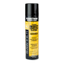 Insect Shield Clothing Reviews Permethrin Premium Clothing Insect Repellent Sawyer