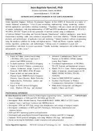Green Card Resume Dr Yamindi Resume 2016 For Wireless Researcher Or Engineer