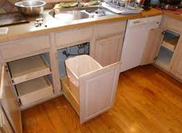Unfinished Kitchen Island How To Build A Kitchen Island With Base Cabinets Beautiful