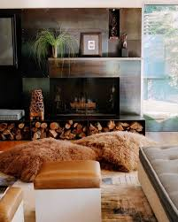 Living Room Fireplace Design by 319 Best Fireplaces Images On Pinterest Fireplace Design
