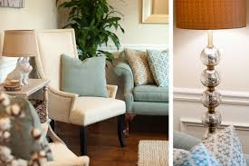 Home Decor Before And After Photos Joanna Joy Photography Before And After Home Dec Joanna Joy