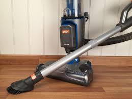 Vax Vaccum Cleaner Vax Air Cordless Review Expert Reviews
