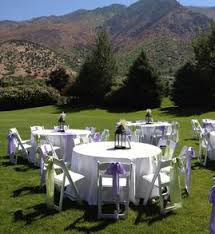 chair rental utah event rentals party rentals utah chair rental salt lake city ut