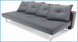 Everyday Use Sofa Bed Inspirational Best Sofa Bed For Daily Use Http Countermoon Org