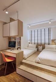 133 best home ideas images on pinterest home ideas bedroom