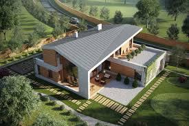 Home Design Basics Designing Elevations 8 Design Basics For Front Elevation Homeonline