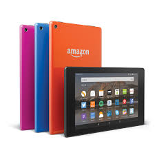 amazon announces its new 50 fire tablet with 250 6 pack option