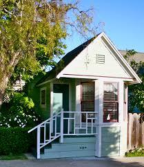 Shotgun House Design Small Cabins Tiny Houses Insidecebf Tiny Romantic Cottage House