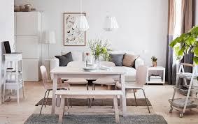 ikea dining room ideas dining room furniture ideas ikea regarding ikea idea 7