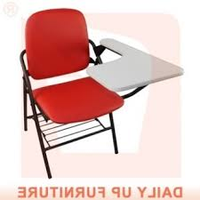 desk and chair combo chairs interior design with regard to