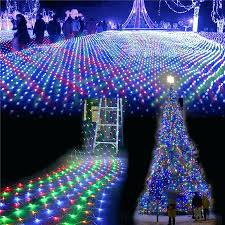 dorm string lights outdoor led christmas lights lighted mini