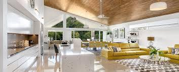 Interior Designers Gold Coast Interior Designer Gold Coast Award Winning Modern Interior