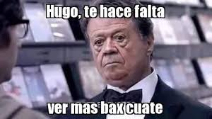 Stallone Meme - tecate somos bax by nómades my f opinion