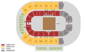 odyssey floor plan enmax centrium red deer tickets schedule seating chart directions
