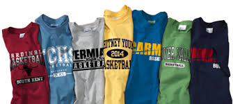 high school senior apparel high school t shirts store prep sportswear