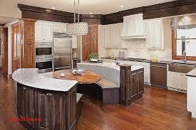 idee cuisine chaises monsieur meuble pour idees de deco de cuisine luxe idees