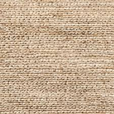 decor very best natural jute rug 8x10 inch for elegant living