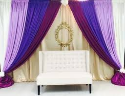 wedding backdrop mississauga backdrop rental find or advertise wedding services in