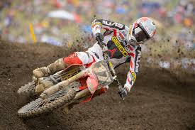 dirt bike motocross racing honda dirtbike moto motocross race racing f wallpaper 4928x3280