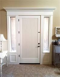 Interior Door Trim Interior Door Casing Ideas Fabulous White Shaker Panel Interior