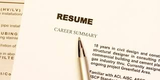 peaceful design professional resume paper 2 why you need