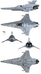 106 best battlestar galactica images on pinterest battlestar
