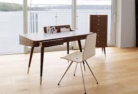 bureau vintage design le design scandinave vintage