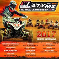 loretta lynn atv motocross schedule u2013 vossman motorsports