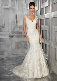 2 wedding dress collection wedding dresses morilee