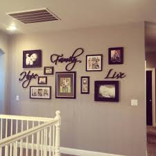 articles with home decor wall decor tag splendid home decor wall 14 chic gallery wall greige walls black doors home decor home decor wall stickers uk gallery