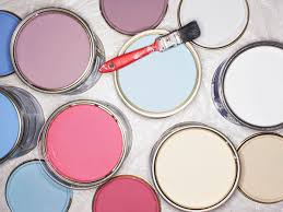 never paint your walls these colors if you want sell your home