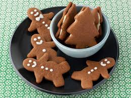 food network u0027s top holiday cookies food network