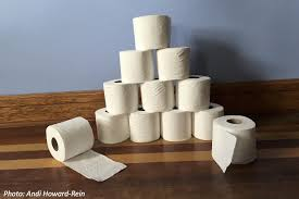 the truth about toilet paper u2014bedtime math u2014daily math