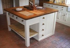 kitchen island unit bespoke kitchen units touchwood
