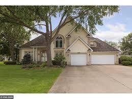 10461 purdey road eden prairie mn dzurik property twins