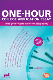 buy college essay map Buy research paper online hello and goodbye fsu applications