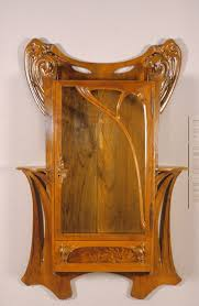 arts and crafts furniture wiki popular home interior decoration