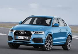 audi q3 best price uk used audi q3 cars for sale on auto trader uk