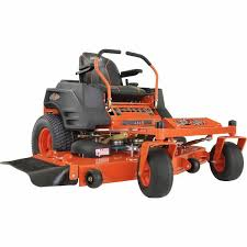 how to choose the right lawn mower tractor supply co