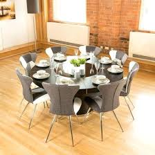 Big Chairs For Sale Round Dining Table 8 Chairs U2013 Zagons Co