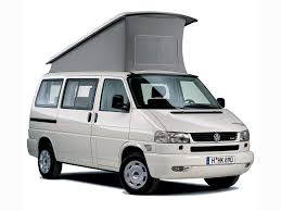 volkswagen california volkswagen california coach by westfalia t4 u00271996 u20132003 hi res