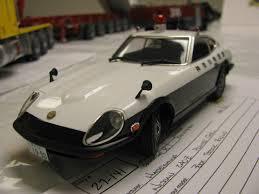 nissan fairlady 240z datsun nissan 240z the crittenden automotive library
