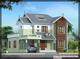 Kerala Home Design 900 Sq Feet Kerala Home Design Elevation U2013 Castle Home